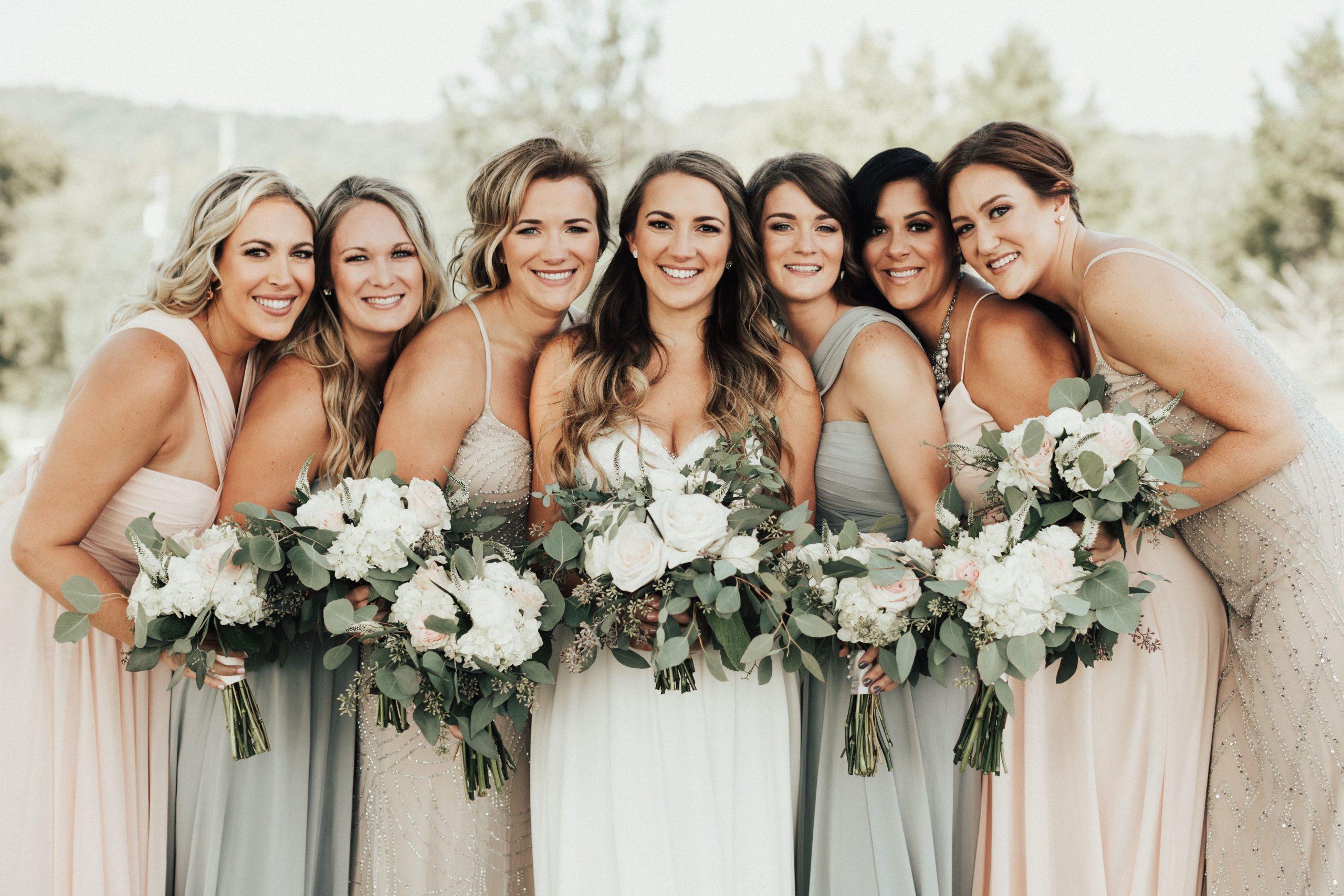 Colorado-wedding-Photographer-denver-katherine-joy-photography-3974